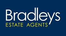 Bradleys Shaldon Branch