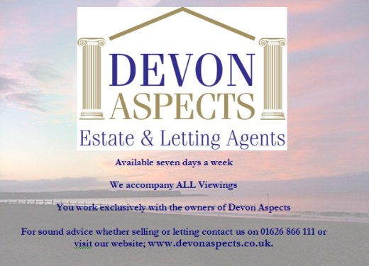 Devon Aspects