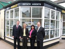 Shaldon Houses For Sale Looking For Devon Properties