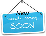 new shaldon website coming soon