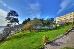 Self Catering at the Lighthouse, Torquay