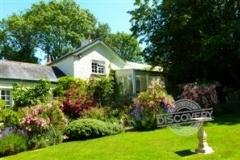 Ringmore Cottage