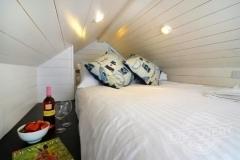 Beach Hut 2 Bedroom