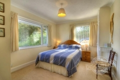 River View Shaldon Holiday Rental
