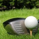 Churston Golf