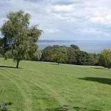 Shaldon Golf Course