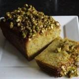 GLUTEN -FREE Cakes & Baking Course