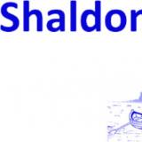 Shaldon Regatta 2017