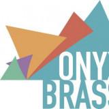 Shaldon Festival ONYX Brass