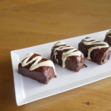 Cakes Bakes & Biscuit Cookery class