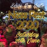 NESSFEST 2020