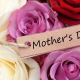 MOTHER's DAY afternoon tea and cookery course