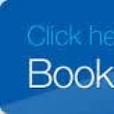 Book online 4