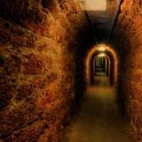 ness tunnel