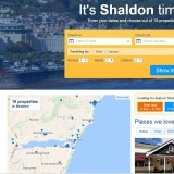 Book shaldon hotels