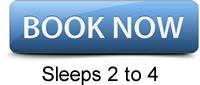 Book Beach Huts Online