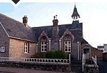 Shaldon School