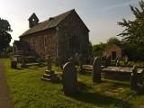 Ringmore Church