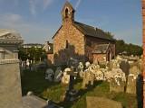 Church St Nicholas