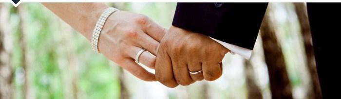 Devon Wedding Services