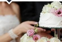 Devon Wedding Services