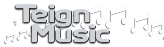 Teign Music
