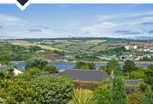 River View Shaldon