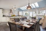Hawks Cay Kitchen Diner