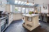 Hawks Cay Kitchen