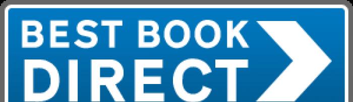 HomeAway.com Book Direct