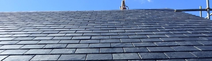 ROB NORTHCOTT ROOFING