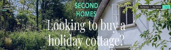 Buy a Shaldon Holiday Home