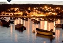 Shaldon Nightlife