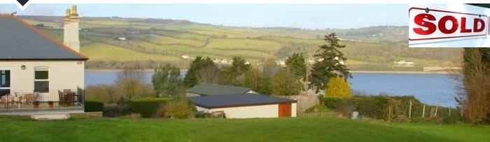 Shaldon Property & Shaldon Estate Agents