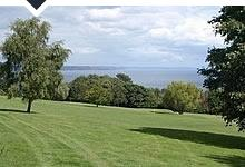 Shaldon Golf